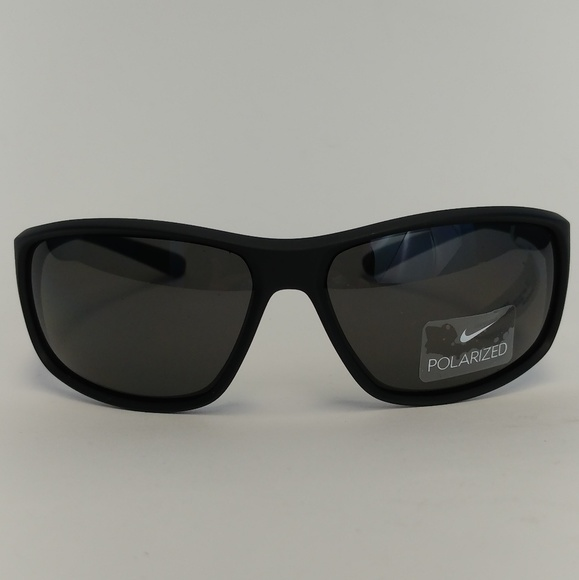 0fa553ef4a Nike Adrenaline Sunglasses